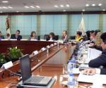 La Procuradora General de la República nos Presentó Importantes Avances Sobre las Investigaciones del Caso Ayotzinapa: Victor Silva Tejeda