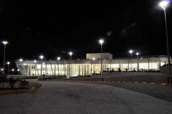 Ayuntamiento de Morelia Habilita Centros de Acopio en Apoyo a Damnificados