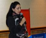 La Participación Ciudadana es la Riqueza de Todo Gobierno: Regidora, Alma Bahena