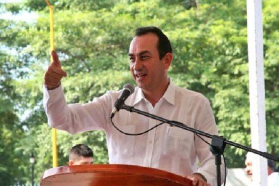 Necesario Proyectos Empresariales Innovadores Para Detonar el Progreso de Michoacán: Sedeco