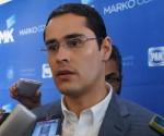 AN no Permitirá Adquisición de Nuevas Deudas de Manera Irresponsable: Villegas Soto
