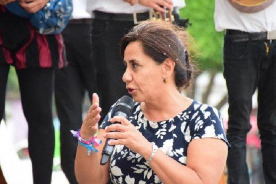 Gobierno Federal Influirá en Administración de Silvano: Cocoa
