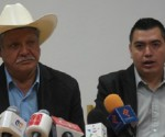 Advierte Edil de Charo Sobre Embargo a su Municipio