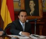 Detalla Ayuntamiento de Morelia Acciones de Dirección de Inspección y Vigilancia