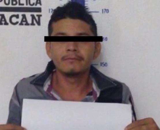Exonera STJ a Cemeí, por el Delito de Robo Calificado
