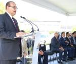 PGJE no Será Omisa en el Combate al Crimen Organizado: Godoy Castro