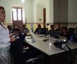 Ayuntamiento y Secretaría de Turismo Municipal, Ofrecen Trabajo Coordinado