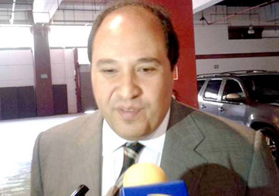 Más Allá de Partidismos Políticos, Silvano Deberá Gobernar Para Todos: Lázaro Cárdenas Batel