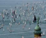 1,600 Barcos