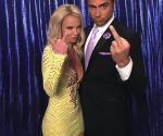 La Britney Señal
