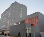 Hallan Muerto en Hotel de Morelia a Miembro del Staff de Miguel Bosé