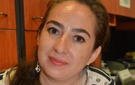 Lanza Ayuntamiento de Morelia Convocatoria Para Impulsar a Emprendedores