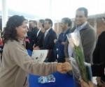 Concluyen Estudios de Alfabetización Adultos en Morelia