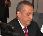 PRI no Será Oposición Para el Gobierno de Silvano: Manlio Fabio