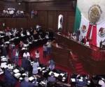 Analizarán Diputados Paquete Fiscal 2016