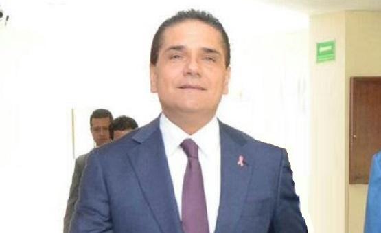 Tendrá Michoacán 2 Aeropuertos más
