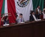 Analizarán Diputados Modificaciones al Código Penal