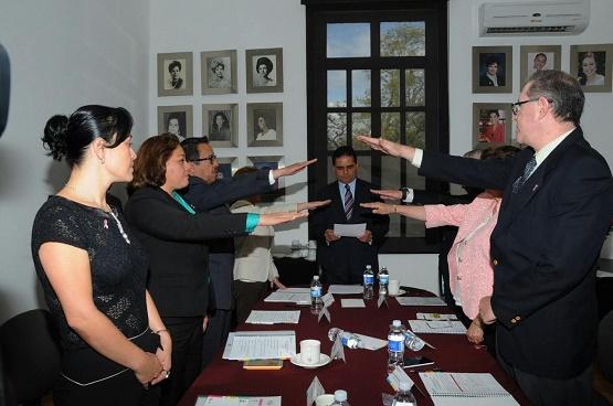 Reitera Gobernador Construcción de una Política Social Incluyente, Justa y Equitativa en Michoacán