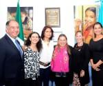 Integrará Gobierno de Michoacán las 10 Acciones por los Niños, Niñas y Adolescentes de la UNICEF