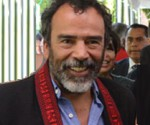 Michoacán, Tiene Esperanzas de no Repetir un Narcogobierno: Damián Alcázar