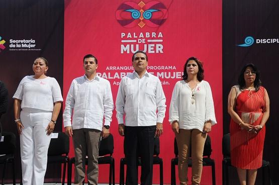 Incrementan Muertes Violentas en Límites con Jalisco y Morelia: Semujer