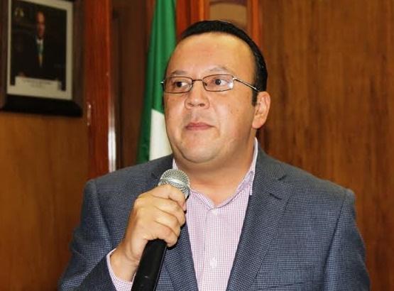 Busca PAN Reformar Estatutos Generales del Partido