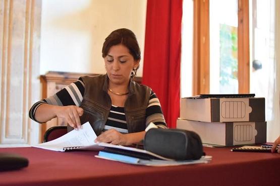 Con Estrategia Integral, Debemos Defender Denominación de Pueblos Mágicos Michoacanos: Alma Mireya González