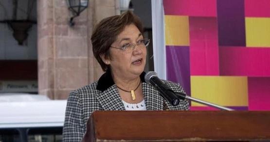 Evaluación, Benéfica Para la Docencia en Michoacán: SEE
