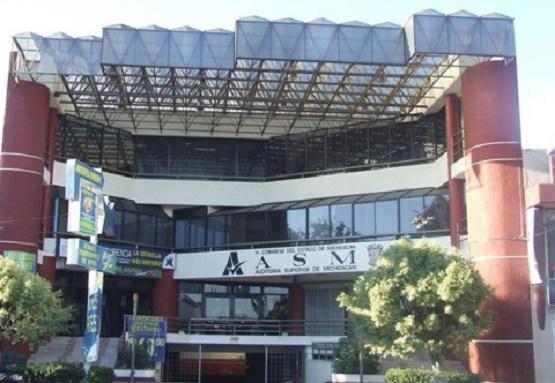 Truncan Diputados Darle Autonomía a la ASM