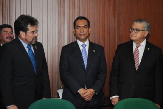 Buscarán Textileros Reunión con Finanzas Para Saldar Deuda de 30 mdp