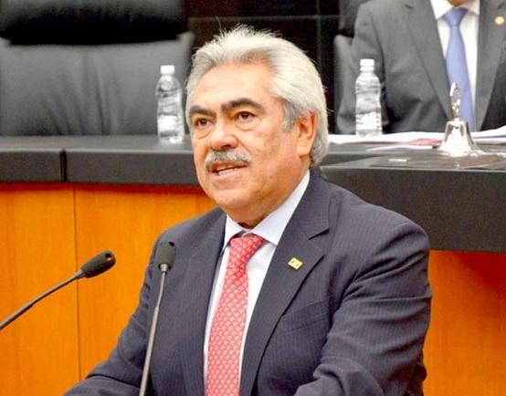 Se Requiere Orden y Seriedad Para Enfrentar los Problemas que Vive Michoacán