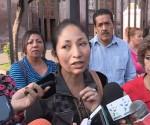 Atiende Gobierno del Estado a Familiares de Niño Accidentado en las Vías del Tren