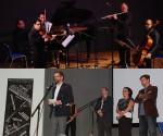 El Arte y la Cultura, Esenciales Para Proyectar el Verdadero Rostro de Michoacán: Salvador Ginori