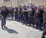 Policía Auxiliar