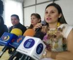 """""""Despidos Injustificados a Profesores de la SEE por Duplicidad de Plazas e Irregularidades en el Fone"""""""