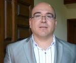 Ayuntamiento de Morelia Apuesta por el Crecimiento Ordenado del Municipio