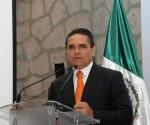 Apoyo Extraordinario Para Instancias Municipales de la Mujer en Michoacán: Silvano Aureoles