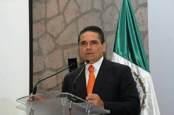 El Gobierno de Silvano Anuncia la Creación de más de 33 mil Empleos
