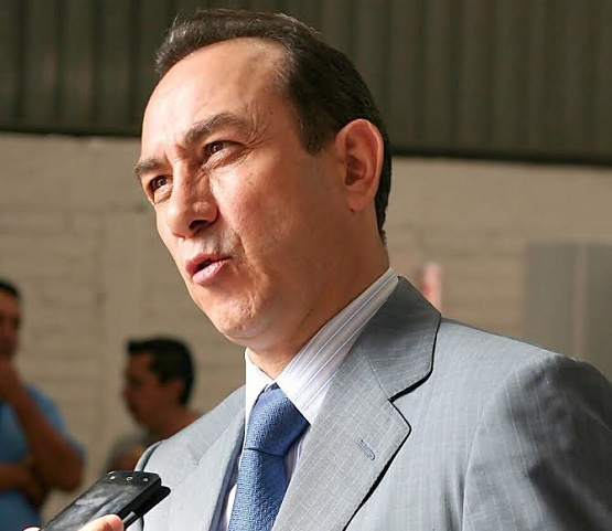 "Aprovechan 100 mil Michoacanos Programa ""Lucha Contra la Carestía"""