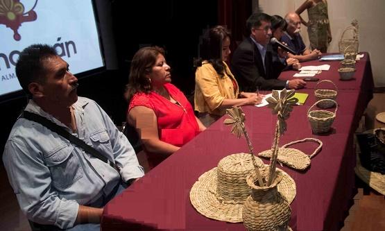 En Diciembre la Feria Nacional del Pulque en Tarímbaro