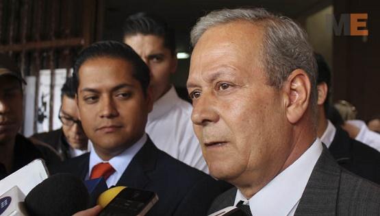 PAN se ha Convertido en una Tribu de Vivales: Candidato de MC por Sahuayo