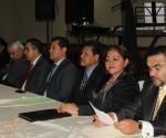 Para el Gobierno de Michoacán, es Prioridad la Claridad en las Finanzas: Silvia Estrada