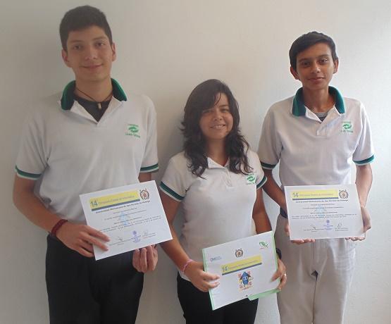 Alumnos del CONALEP Michoacán, en Preselección de Olimpiada Estatal de Informática