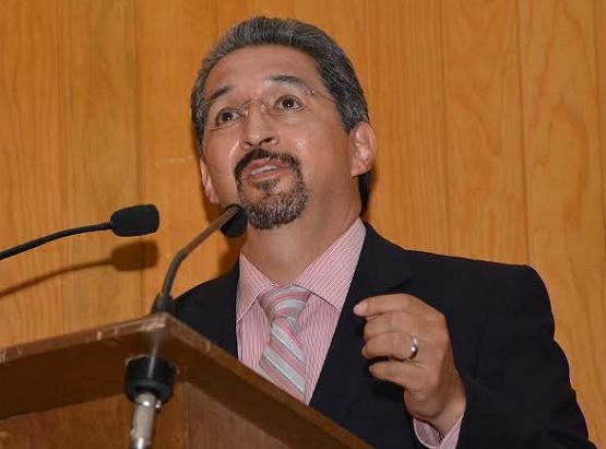 Requerirá UMSNH Ampliación Presupuestal de 900 mdp
