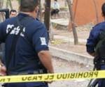 Matan y Calcinan a 2 Autodefensas en Aguililla