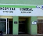 Muere Mujer de más de 100 Años Tras Sufrir Quemaduras