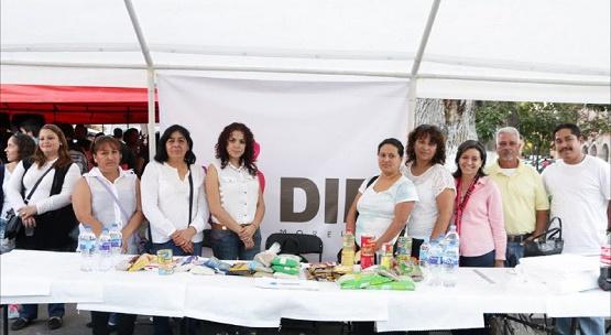 Cientos Morelianos Participan en Zombie Walk en Apoyo al DIF Municipal