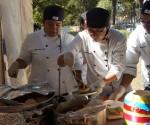 UTM Presente en el Festival de Bebidas Artesanales Slow de Latinoamérica