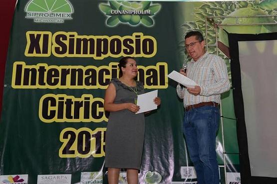 Por una Mayor Producción y Mejores Vías de Comercialización del Limón Michoacano, se Pronuncia Lalo Chavira