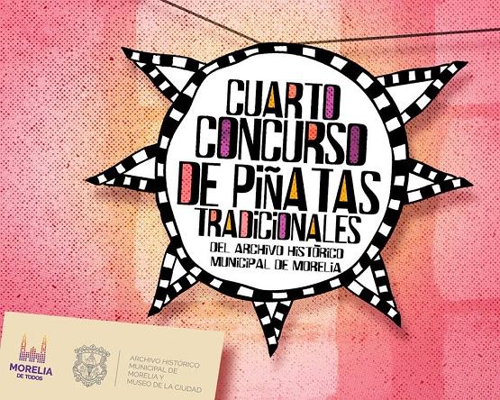 Ayuntamiento de Morelia Convoca a la Ciudadanía a Preservar las Tradiciones y Llevar Alegría a los Niños